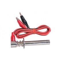 Ripmax Grip-Tite Glow Plug Clip - 110mm ..