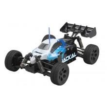 Ripmax Jackal 1/18th Buggy EP RMX0010