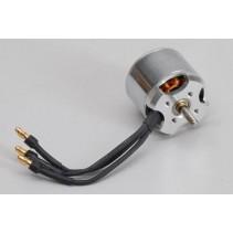 Ripmax Brushless Motor WOT4/AcroWot/Foam-E M-CF020/16