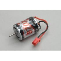 Ripmax Motor (370) - Jackal/Husky/Dingo M-RMX736032