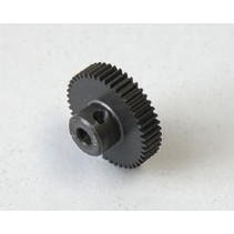 RW4800 48.24T Steel Pinion