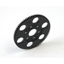RW48X 69T 48DP XRAY T2 008/9 Spur Gear