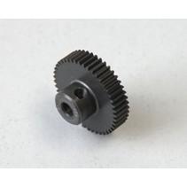 RW6400.35T 64dp Steel Pinion