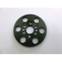 RW64X 106T 64DP XRay T2 008/9 Spur Gear