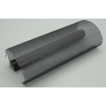 Deluxe Materials FG7 Deluxe Lightweight Carbon Tissue 1MSq.