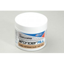 Deluxe Materials Wonderfill 240ml S-SE62