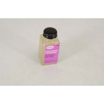 Dullcote Lacquer Jar 52ml