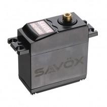Savox Standard Size Digital Servo Metal Gear 16Kg@6V SAV-SC0251MG