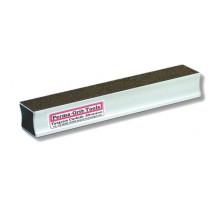 Perma Grift Sanding Block 280x 51mm SB280