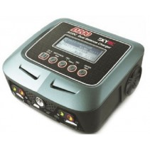 Dual Charger D200 AC/DC 200W Soldering Iron included