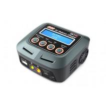 Schumacher Sky RC S60 AC Charger 60W 6A UK Plug SK-100106