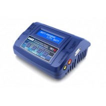 Sky RC E660 Charger AC/DC 60W 6A SK-100130