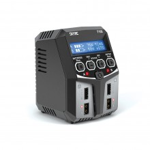 Sky RC T100 Battery Charger UK SK-100162