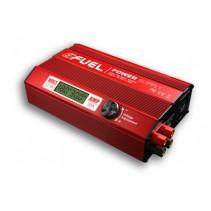 SK-20013-01 - eFuel 30A 540W Power Supply