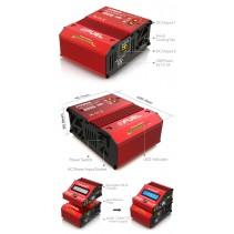 Schumacher SK-200017-01 Sky RC 17A Power Supply UK Plug