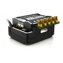 Toro 120A 1S BL Sensor ESC