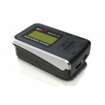 SKYRC GPS Meter