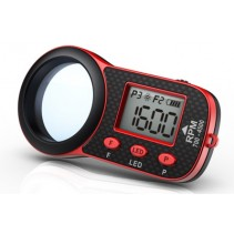 SK-500010-02 Helicopter Optical Tachometer