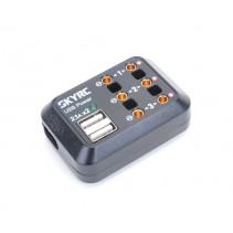 Sky RC DC Power Distributor SK-600114-01