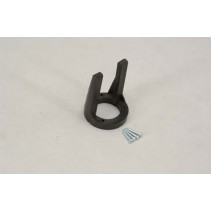 Slec Engine Mount w/Screws - 4 Stroke(Ea) ..