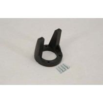 Slec Engine Mount w/Screws - 61~80 (Ea) ..