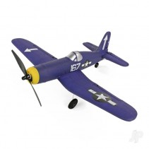 Sonik F4U Corsair 400 RTF 4-Ch with Flight Stabilisation SNK761-8
