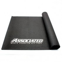 "Team Associated SP30 Pit Mat 24""x48"""