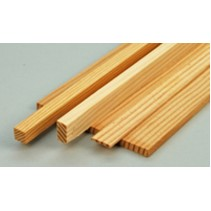 1.5x12x915mm Spruce Strip (1)