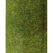Grass Mat 153.075 Summer Green 100x75cm ER.1531