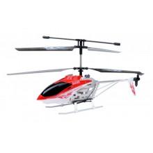 Syma SYS032G - 3.5Ch R/C Fiery Dragon Helicopter RTF