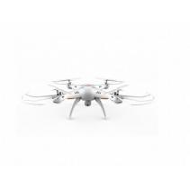 Syma 2.4GHZ X5SC Gen II RC Quadcopter With HD Camera RTF - SYSX5SC