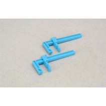 EX55663 Plastic Clamps Small (2)