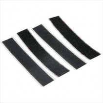 "Great Planes Velcro Hook & Loop 1x6"" (25x150mm) T-GPMQ4480"
