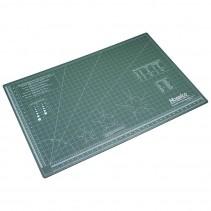 Hobbico Builders Cutting Mat 24x36in/610x915mm T-HCAR0456