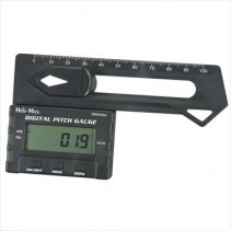 Heli-Max Digital Pitch Gauge T-HMXR4854
