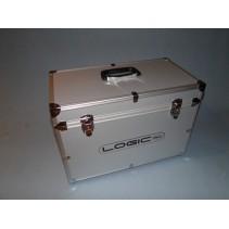 Tool Case (450x240x310mm)
