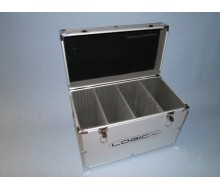 Logic RC Tool/Flight Case (450x240x310mm) LGAL03