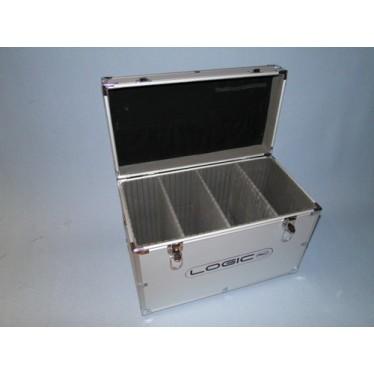 Logic RC Tool/Flight Case (450x240x310mm) LGAL03
