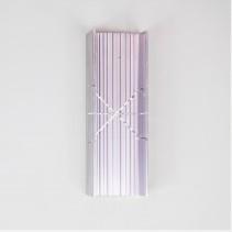 ProEdge Aluminium Mitre Box T-PE55330