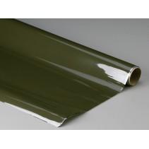 MonoKote Olive Drab 6ft T-TOPQ0210