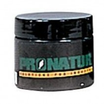 Pronatur Triflow Grease 50g T-TRF03