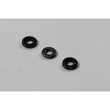 Differential Push Bearing 2WD/4WD