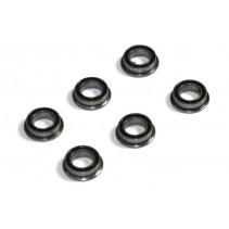 Ball Bearing 5x8x2.5 mm 1/8 Comp. Buggy