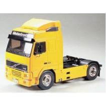Tamiya Volvo FH12 Globetrotter 420 Truck 1/14 56312