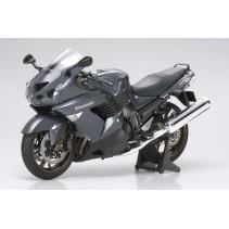 Tamiya 14111 Kawasaki ZZR 1400 1/12 Scale