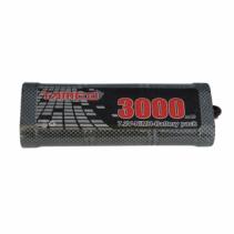 Ripmax 3000mAh 7.2 Nimh Battery TANB3000