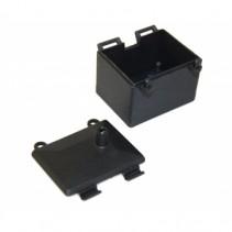 Tamco Receiver Box TAR511667