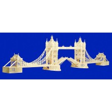 Matchitecture Tower Bridge 6631