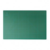 A3 Cutting Mat (300x450mm)