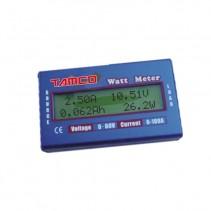 Tamco Watt Meter